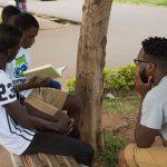 Making an Impact Abroad Through Volunteering