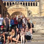 Choosing the Perfect Study Abroad Program – A Student's Story