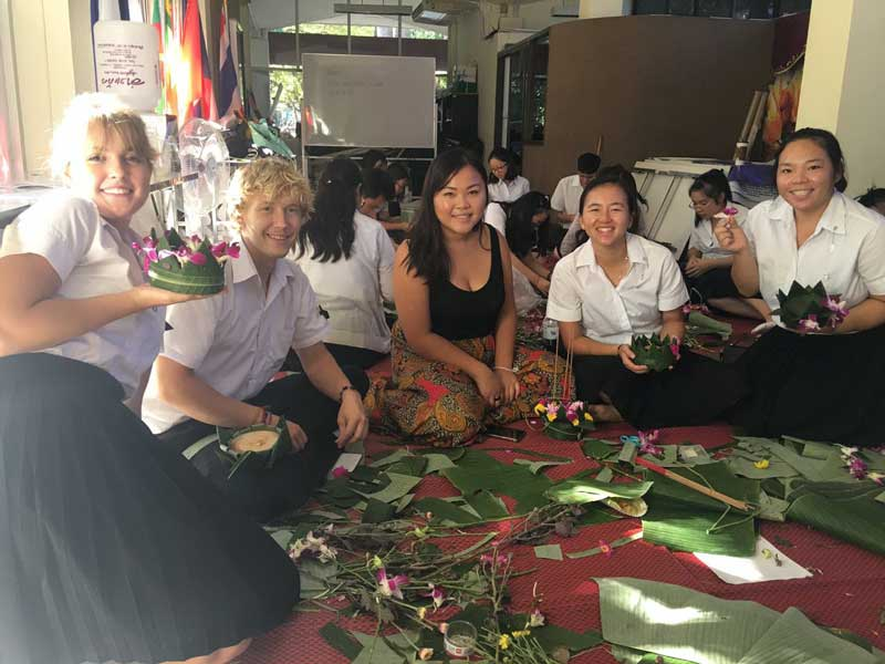 Loy-Krathong-Workshop