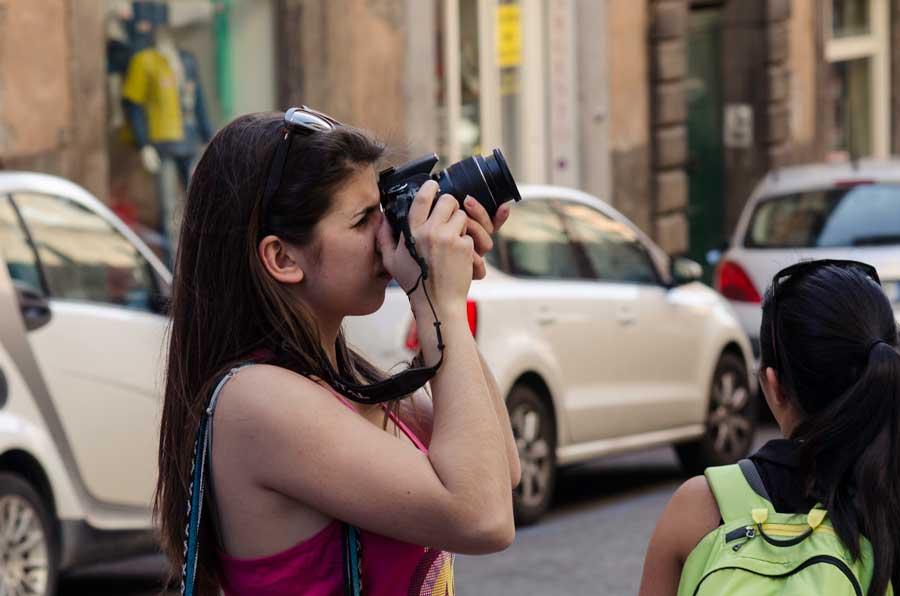 Viterbo-photography-class-chiara-6328-(USAC-Italy)-pd