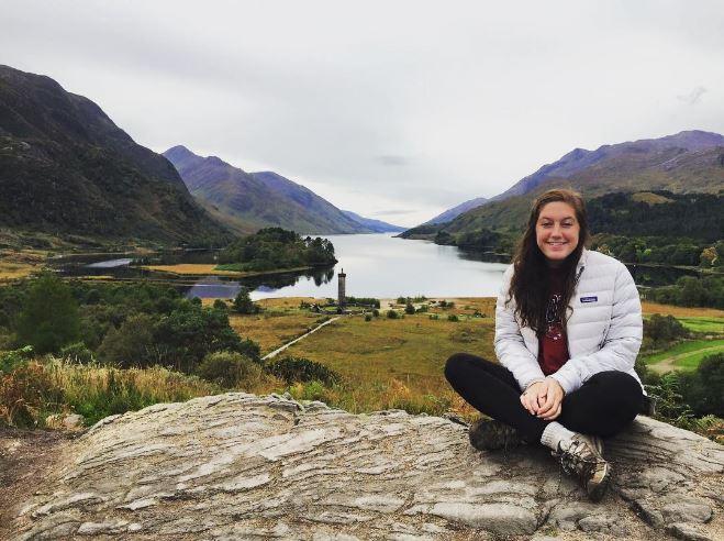 Study Abroad in Scotland