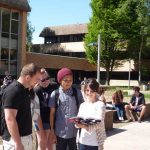 How Scholarships Help Students Study Abroad