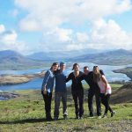 Heading to Cork, Ireland? Don't Miss the Ring of Kerry