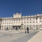 The Best Places to Take Friends Visiting Madrid