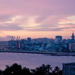 15 Reasons to Study Abroad in Uruguay/Argentina