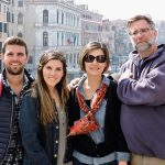 5 Tips for Students Who Have Family Visiting Abroad