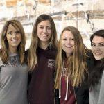 San Sebastián Students Translate Their Way Onto Amazon