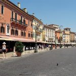 3 Spots to Feel Like a Local in Verona, Italy
