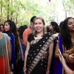 4 Courses That Will Make You Want to Study Abroad in India