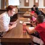 10 Student Reflections on Internships Around the World
