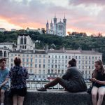 Program Highlight: Study Abroad in Lyon, France