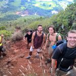 Program Highlight: Study Abroad in Florianópolis, Brazil