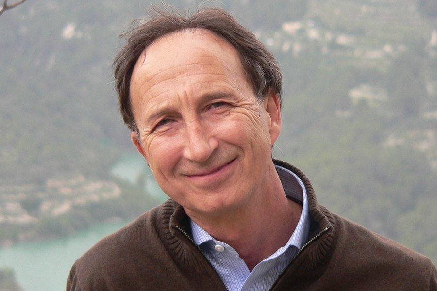 Carmelo Urza