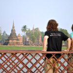 How to Extend Your Study Abroad Semester to a Year