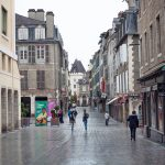 4 Things You'll Love About Pau, France