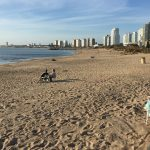 Program Highlight: Study Abroad in Montevideo, Uruguay