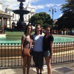 Program Highlight: Study Abroad in Heredia, Costa Rica