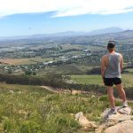 Embracing South Africa – Alumni Q&A – Stellenbosch
