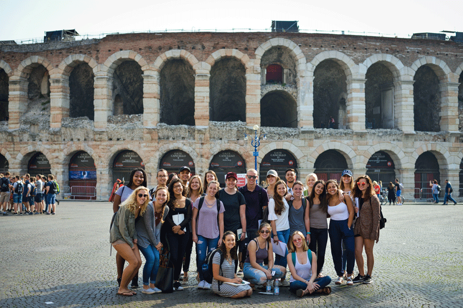 11 Cultural Immersion Opportunities in Verona