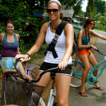 Program Highlight: Study Abroad in Puntarenas, Costa Rica