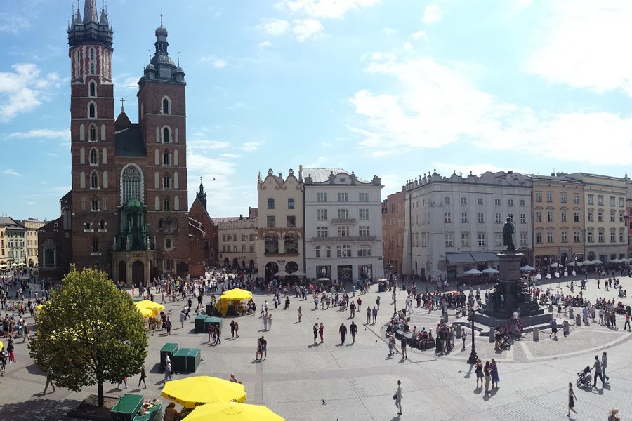 12 Things to Love About Poland