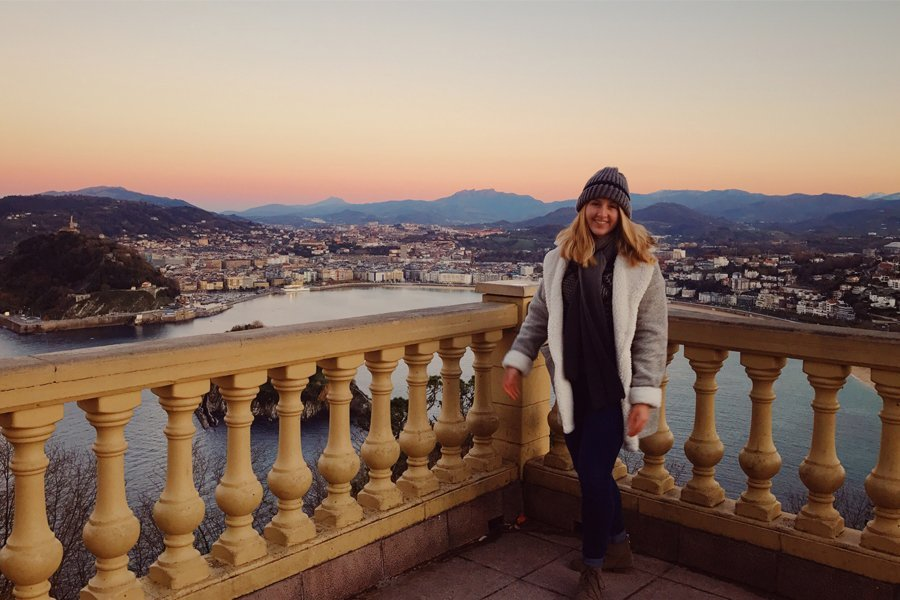 4 Things They Don't Tell You About Study Abroad