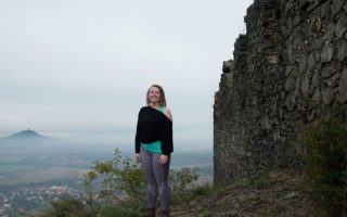 Make Studying Abroad a Reality: The Gilman Scholarship and Some Personal Advice