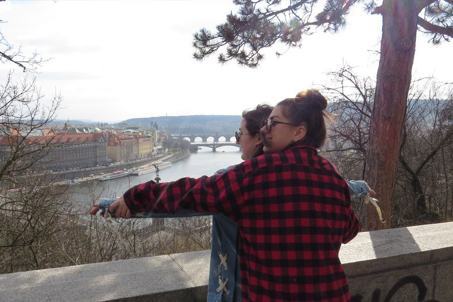 5 Weird Things to Do in Prague