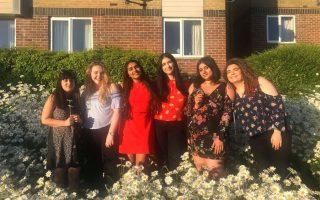 Spending a Year in Brighton – Alumni Q&A
