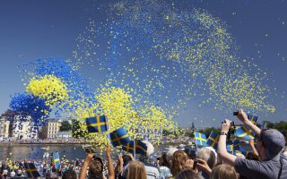 5 Things to Know About Swedish Culture