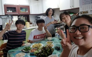 3 Cultural Lessons Learned Studying Abroad in Korea