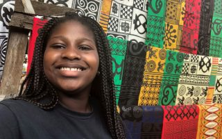How I Decided and Prepared for Study Abroad in Ghana