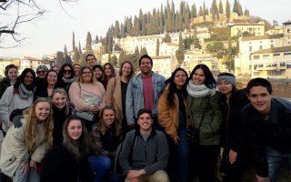 9 Unconventional Study Abroad Destinations