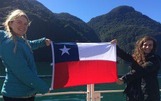 4 Ways to Celebrate Hispanic Heritage with Study Abroad