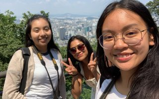 How to Prepare for a Study Abroad in Seoul