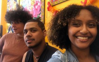 People of Color Should Study Abroad – A Student's Perspective