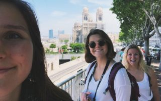 3 Tips for Adapting to a Study Abroad in France