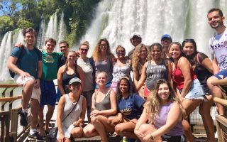 6 Places You Should Study Abroad This Summer