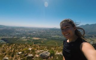 South Africa, India, and the Philippines: A Three Year Journey That Started With Studying Abroad