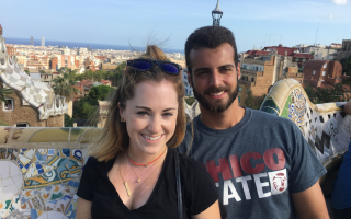 Five Post-Pandemic Upgrades to Your Spanish Study Abroad Experience