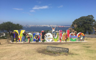 Meet The Professors of USAC Montevideo – Conrado Bonilla